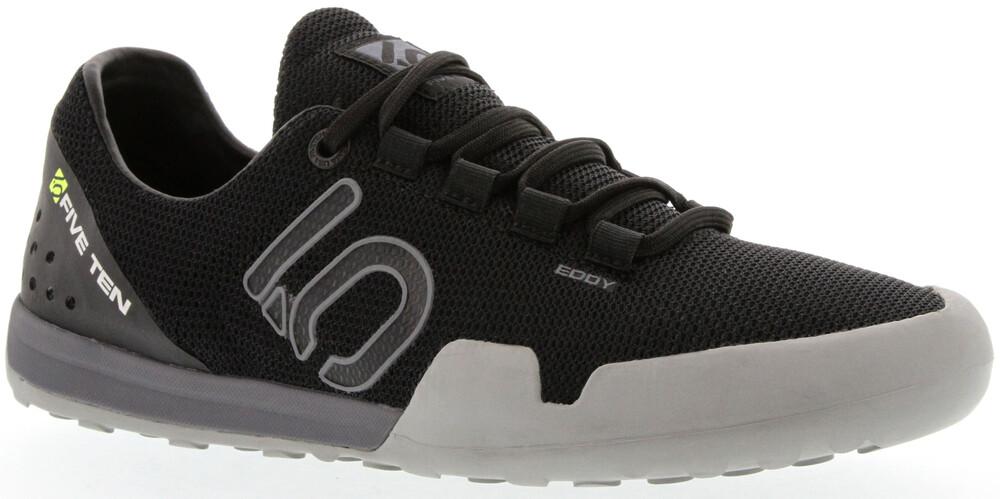 Cinq Dix Chaussures Pour Les Hommes 8KOyUW6v